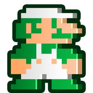 路易吉Luigi (01).png