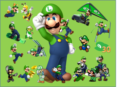 路易吉Luigi (0).png