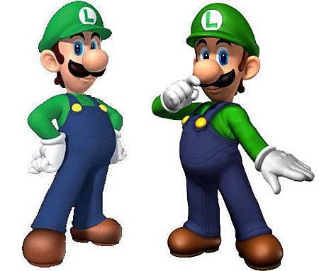 路易吉Luigi (3).jpg