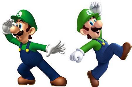 路易吉Luigi (7).jpg