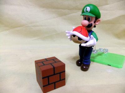 路易吉Luigi (6).JPG