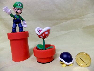 路易吉Luigi (8).JPG