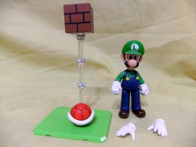 路易吉Luigi (4).JPG