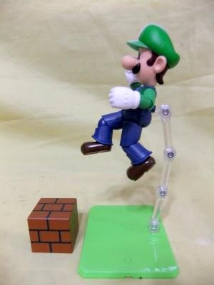 路易吉Luigi (5).JPG