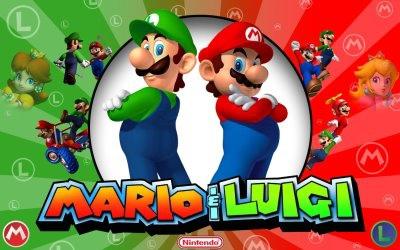 路易吉Luigi (10).jpg