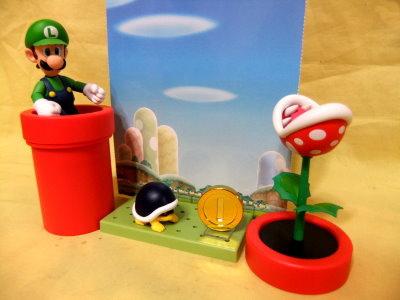 路易吉Luigi (9).JPG