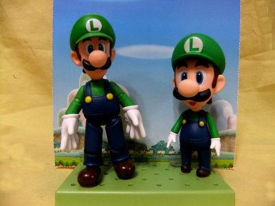 路易吉Luigi (11).JPG