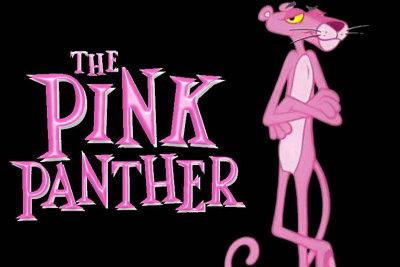 Pink Panther (12).jpg