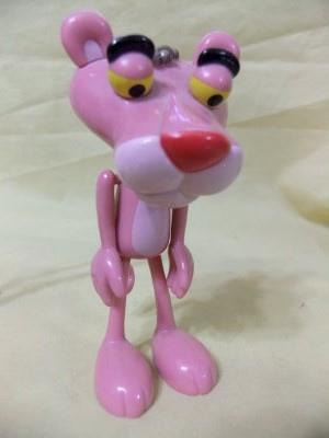 Pink Panther (15).JPG
