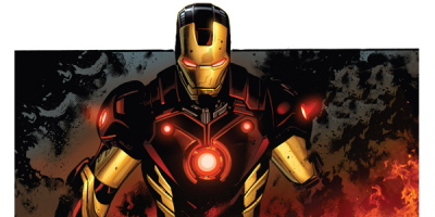 marvel now iron man (2)-1.png