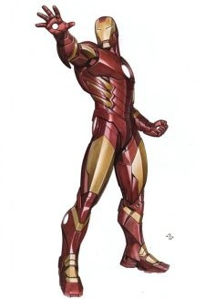 marvel now iron man (8).jpg