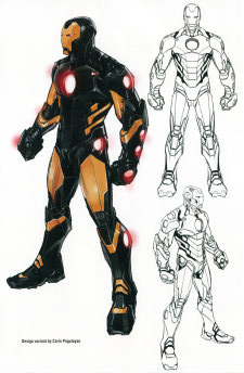 marvel now iron man (9).jpg