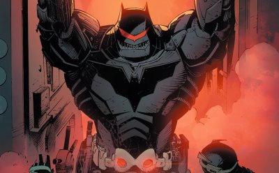 Thrasher Suit Batman  (1).jpg