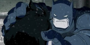 Thrasher Suit Batman  (6).jpg