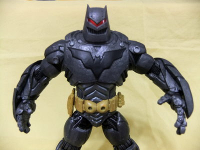 Thrasher Suit Batman  (4).JPG