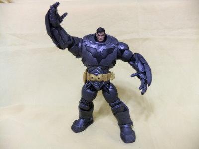 Thrasher Suit Batman  (8).JPG