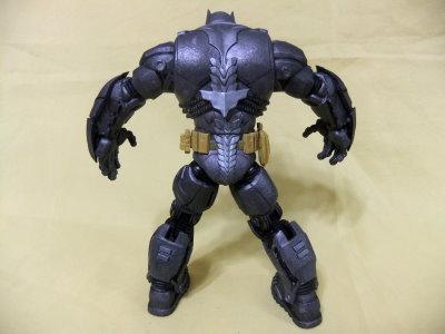 Thrasher Suit Batman  (11).JPG