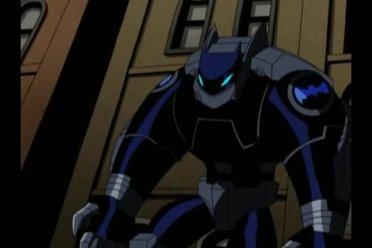 Thrasher Suit Batman  (7).jpg