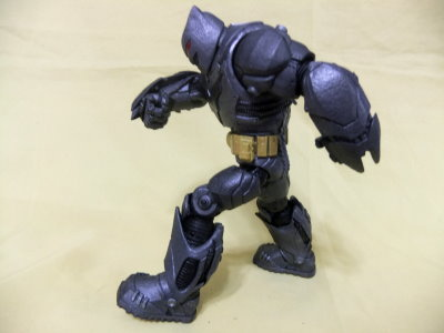 Thrasher Suit Batman  (10).JPG