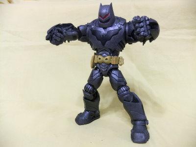 Thrasher Suit Batman  (9).JPG