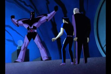 Thrasher Suit Batman  (13).jpg