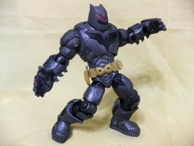 Thrasher Suit Batman  (16).JPG