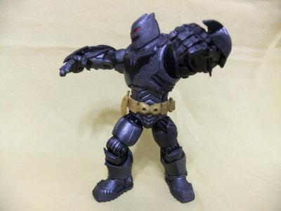 Thrasher Suit Batman  (15).JPG