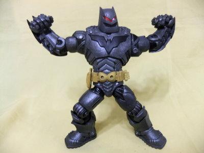Thrasher Suit Batman  (14).JPG