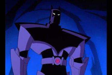 Thrasher Suit Batman  (12).jpg