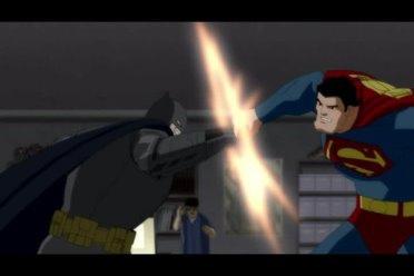 Thrasher Suit Batman  (18).jpg