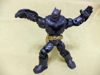 Thrasher Suit Batman  (17).JPG