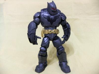 Thrasher Suit Batman  (21).JPG