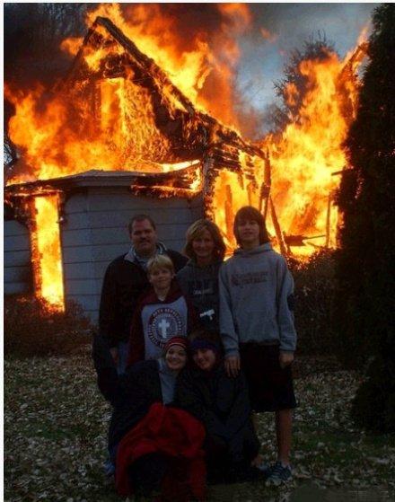 火燒屋.jpg