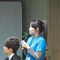 IMG_3604.JPG
