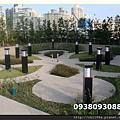 201110241705035868.jpg