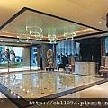 janpin-lobby.jpg
