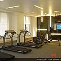 社區健身房.jpg