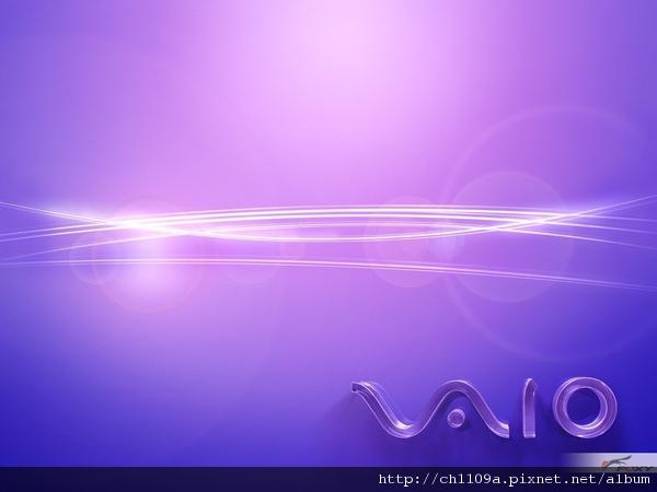 20080115105047_135657_64779_6.jpg