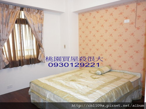 ap_F23_20101118074914665.jpg