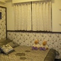 ap_F23_20110129013904484.jpg