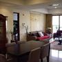 客廳及飯廳.jpg