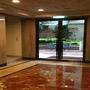 社區電梯lobby...jpg