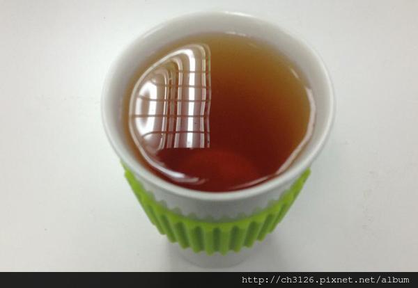 600紅茶3