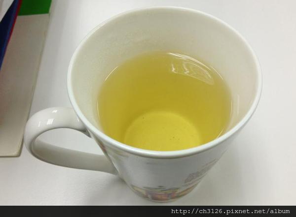 600紅茶2