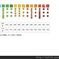okinawa_mrt