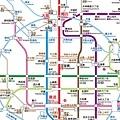 768OSAKA_MAP