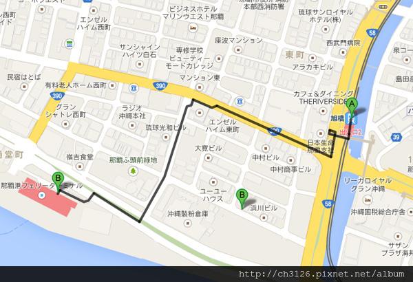 600DSC_JAPAN04