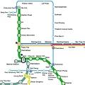 thailandmap001