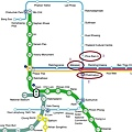 thailandmap004