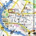 768kaosan_map